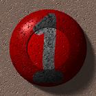 Spherical - 1 icon