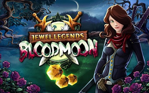 Jewel Legends - Bloodmoon v1.0.43