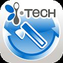 i.Tech SMART Connect icon