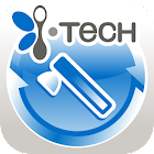 i.Tech SMART Connect icon