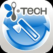 i.Tech SMART Connect