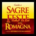 Sagre Romagna icon
