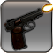 Guns 4.1 Apk