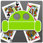 Androillusion 1.0 Apk