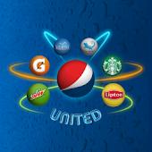 PepsiCo United