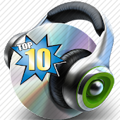 Radio Manele Top 10
