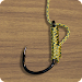 Useful Fishing Knots Icon