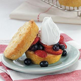 Sponge Cake Filling Recipes.