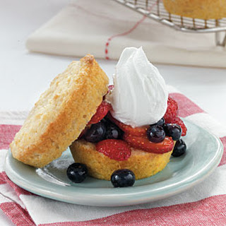 Sponge Cake Filling Recipes.