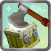 Crate Smasher Icon