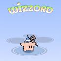 Wizzord icon
