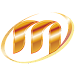 M Dialer-mid Icon