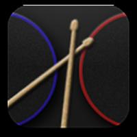 Drums 1.0.0
