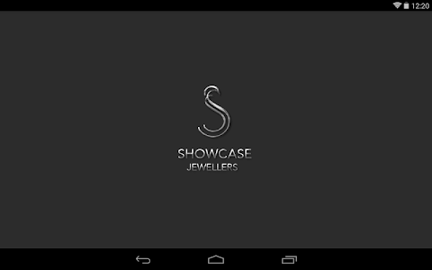 Showcase Jewellers screenshot 10