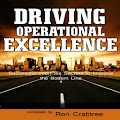 Download Driving Operational Excellence APK