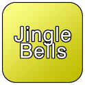 Whistling Jingle Bells Tone logo