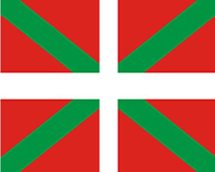 Reloj del País Vasco SW2