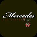 Mercedes Restaurant