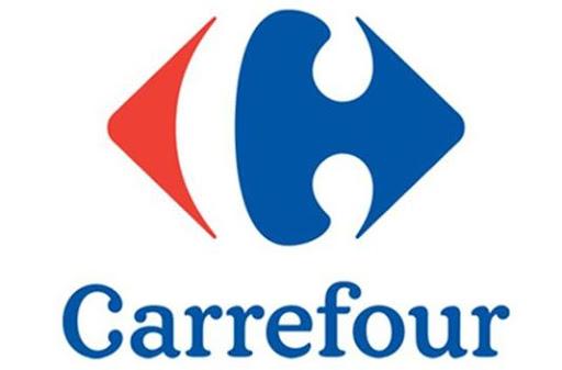 Cliente Carrefour