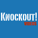Knockout Videos logo