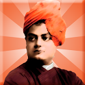 Swami Vivekananda in Hindi icon