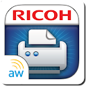 HotSpot Printing for AirWatch