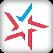 USACU Mobile Banking