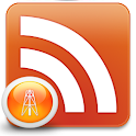 Bakken News icon