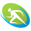 iExercise Journal -Fitness App icon