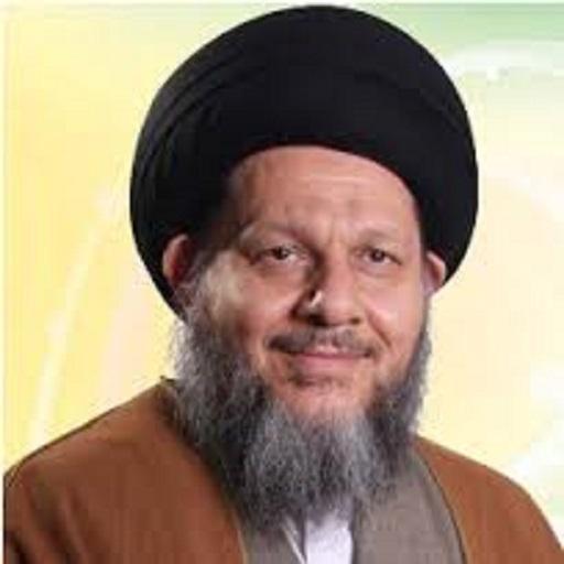 بحث حول الإمامة