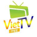 Viet TV Android Free icon