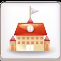 슈어톡(SureTalk) - 학부모 안심 출결 서비스 icon