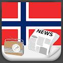 Norway Radio News icon