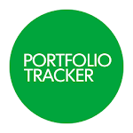 USA TODAY Portfolio Tracker