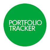 USA TODAY Portfolio Tracker