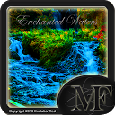 Enchanted Waters - M3 Fusion APK