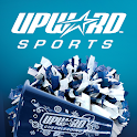 Upward Cheerleading Coach icon