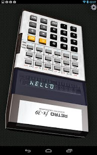 ★ Calculator RetroFX ★ مدفوعة,بوابة 2013 TX6xSr2ononOr1ojv5nm