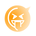 KakoaFun Chat icon