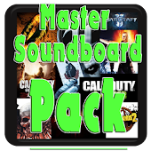Black Ops 2 Zombies Soundboard
