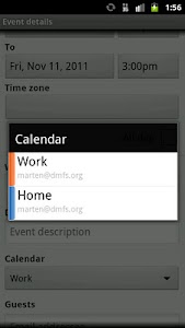 SmoothSync for Cloud Calendar v1.8.9 build (83)