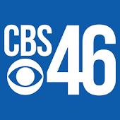 CBS46 Mobile