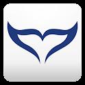 MoBI Doc per Android icon