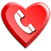 Special Call Icon
