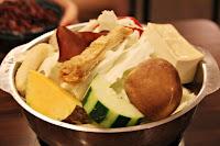 好神鍋 總店