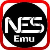 NeoNesEmulator