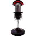 Old Time Radio Player (no ads) logo