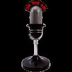 Old Time Radio Player (no ads) v5.7.2
