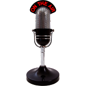 Old Time Radio Player (no Ads) APK Icon