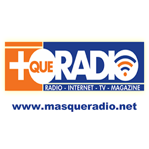Free Apk android  Mas Que Radio 1.0  free updated on